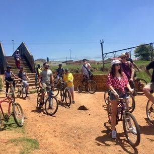 Johannesburg-Soweto-fietsexcursie_1_428542