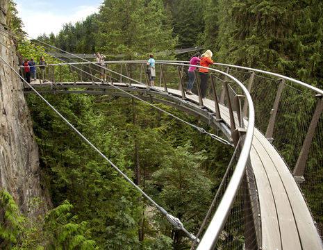 Vancouver-Capilano-Suspension-Bridge-2_2_505163