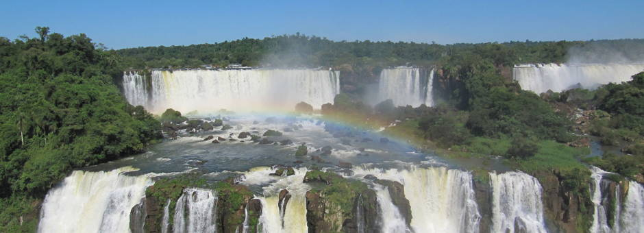 Argentinie-Foz-Iguazu-Braziliaanse-kant-8
