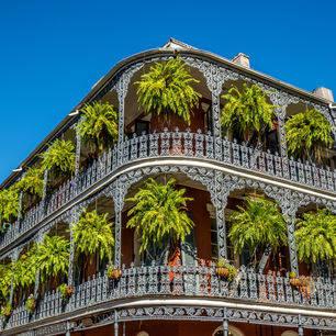 Amerika-New-Orleans-French-Quarter-Balcony_4_520200