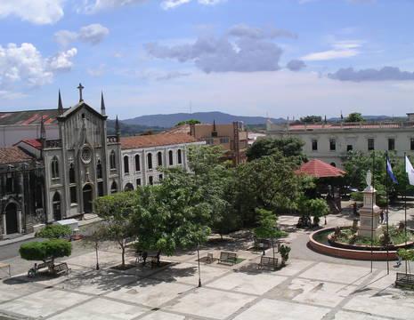 Nicaragua-Leon-9
