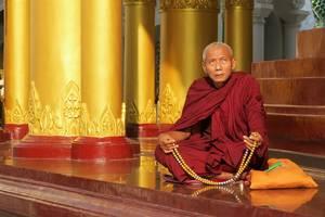 Myanmar-algemeen-monnik-2