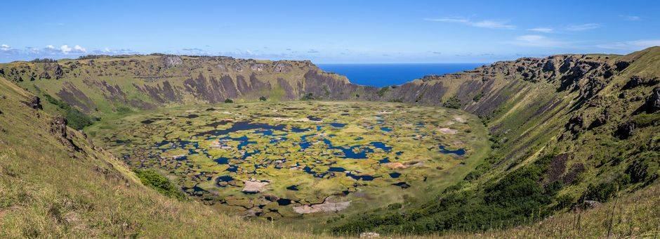 Chili-Paaseiland-Crater-Rano-Kau-2