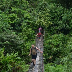 Crocker-Range-brug(8)