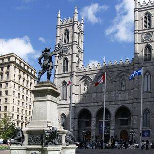 Canada-Montreal-Notre-Dame-2