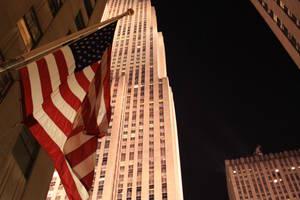 Amerika-New-York-Vlag_1_517746
