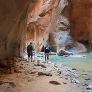 Amerika-Zion-National-Park-Hiken_2_497916