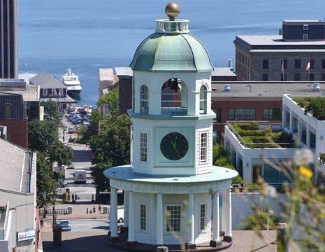 Canada-Halifax-historisch-gebouw_1_548066