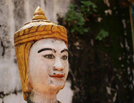 Cambodja-Kratie-buddha(17)