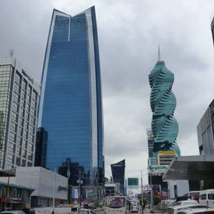 PANAMA-CITY-2-520e63cc(11)