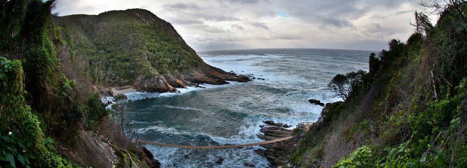 Zuid-Afrika-Tuinroute-kust1