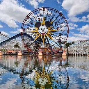 Los-Angeles-Disneyland-2