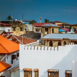 Tanzania-Zanzibar-Stonetown-4