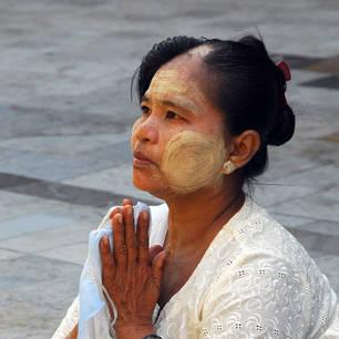 Myanmar-Yangon-bidden(8)