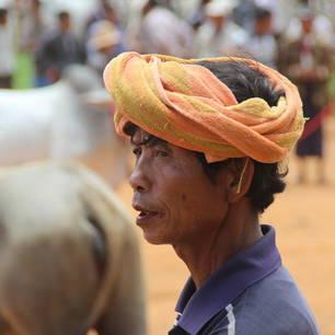 Myanmar-inelake-marktje(8)
