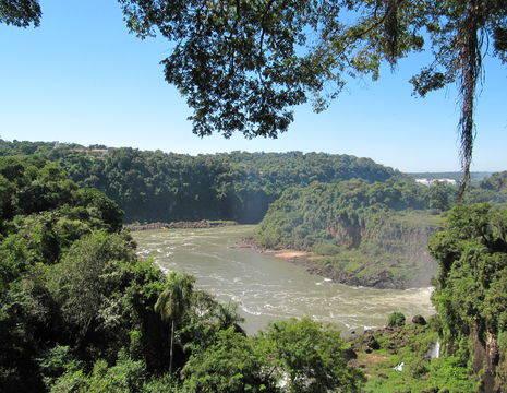 Foz-Iguazu-Argentijnse-kant-31(12)