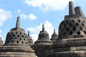 Indonesie-Java-Borobudur-top(9)