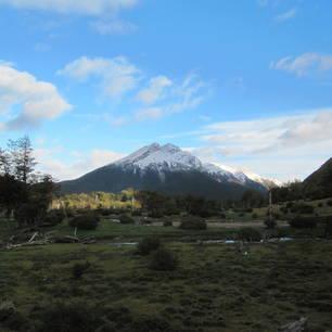 Argentinie-Ushuaia-Tierra-del-Fuego-1