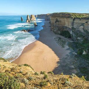 Australie-Great-Ocean-Road-twaalf-apostelen-2
