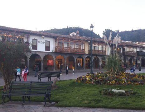 Peru-Cuzco-Wandelen-door-de-straten_1_357431