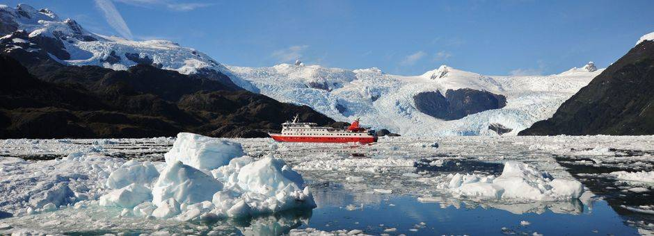 Chili-Puerto-Natales-SkorpiosIII
