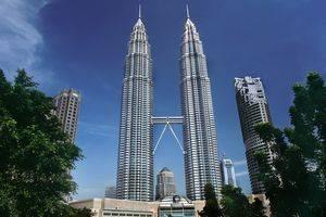 West-Maleisie