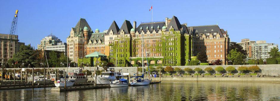 Canada-Vancouver-Island-Victoria-Haven-c72bada5_3_496840
