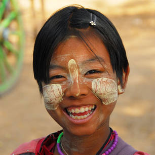 Myanmar-Mandalay-lachen(8)