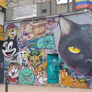Colombia-Bogota-streetart-graffiti_1_483676