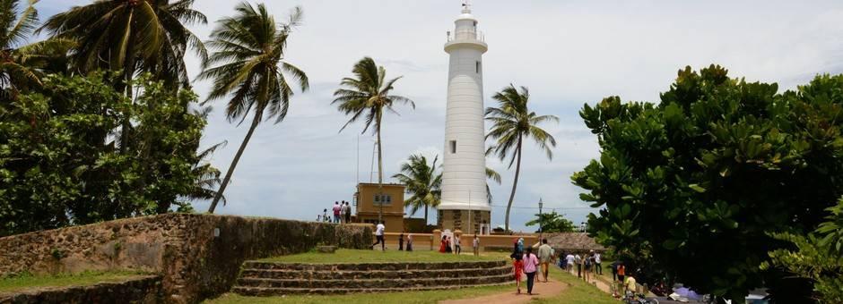 Sri-Lanka-Galle-Cultuur
