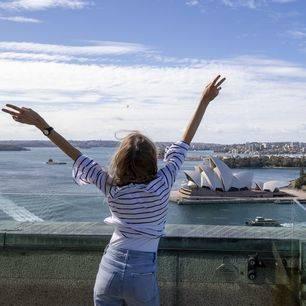 Australie-Sydney-opera-house-juichen
