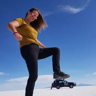 Leuke-shots-in-Uyuni-Bolivia