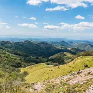 Monteverde-11-uitzicht(12)