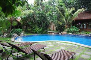 Duta Boutique Villa Hotel