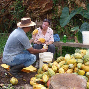 Nicaragua-El-Castillo-CHOCOLADETOUR