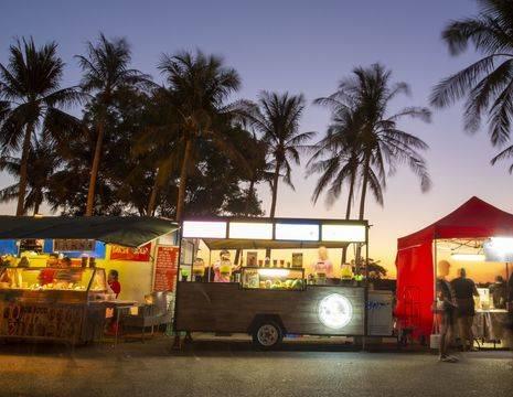 Australie-Darwin-streetfood_1_558611