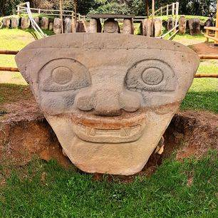 Colombia-San-Agustin-Arqueologico