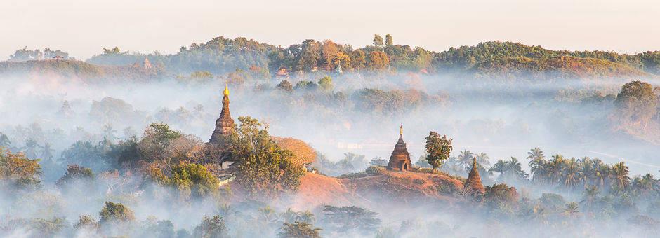 Myanmar-MraukU1(13)