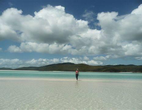 Australie-Whitehaven-Beach-Whitsundays-Lisanne_1_558867