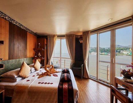 Myanmar-RVPaukan-Cruise-17