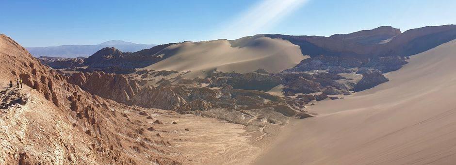 San-Pedro-de-Atacama-Moon-Vallei_1_431540