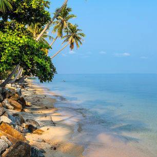 Thailand-KohSamui-strand3