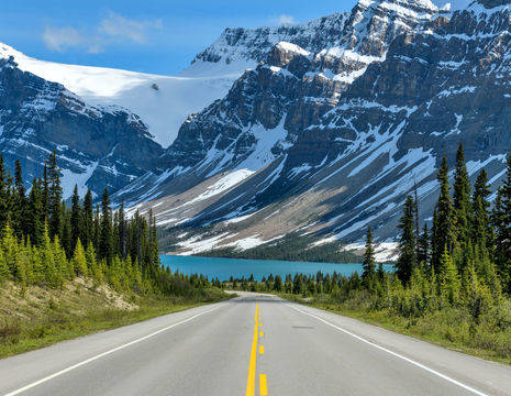 Canada-Icefield-Parkway-Bow-River_1_505679