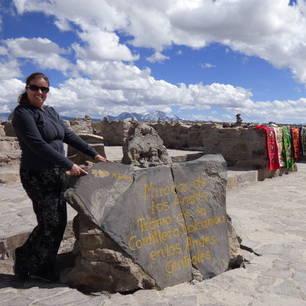 Het-uitzichtpunt-van-Los-Andes(10)