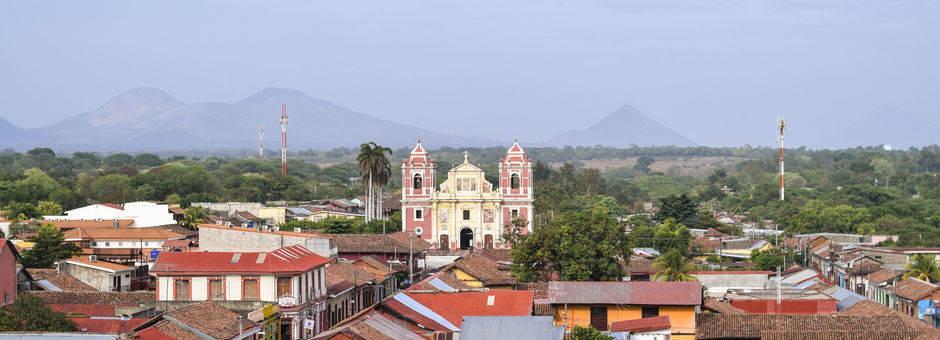 Nicaragua-Leon-1_1_389698