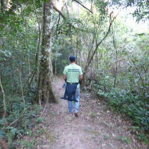 Junglewandeling-Amboro-National-Park-Bolivia