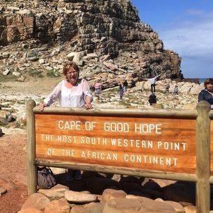 Kaapstad-Kaap-de-Goede-Hoop_1_428321