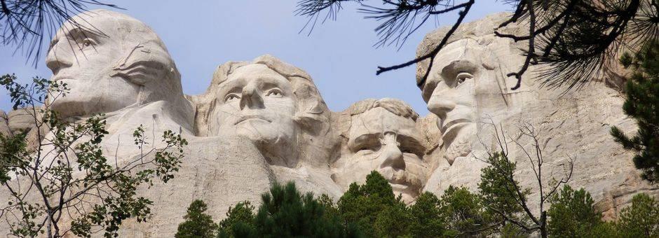 Amerika-Mount-Rushmore-2