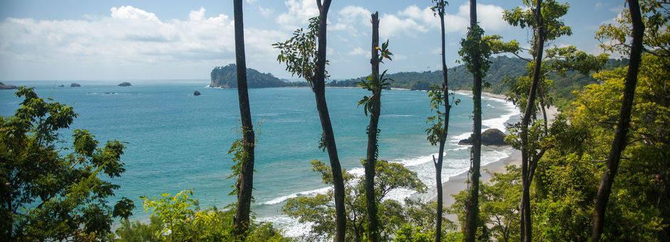 Espadilla-beach-view(8)