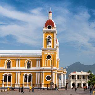 Nicaragua-Granada-1